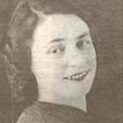 Marie Shllaku