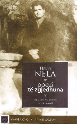 HAVZI-NELA