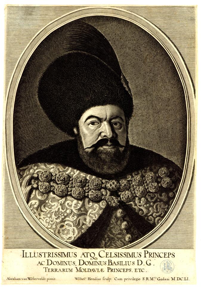 Vasil Koçi