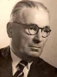 Ali Kelcyra